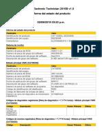 CAT 320D2L SDZ00395._PSRPT_2015-09-02_15.21.59