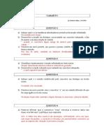 Revisao Portugues 2 Fase Gabarito (1)