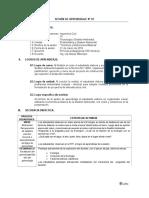 Terminos-definicones-basicas-1[1]