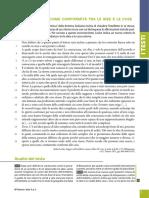 la verità come conformità tra le idee e le cose.pdf