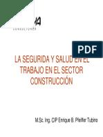 Ponencia_MTPE_Abril 2008.pdf