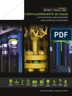 Spectroline Industrial 2015