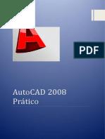 AutoCAD 2008 prático.pdf