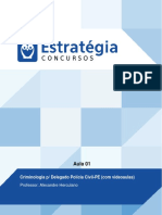 pdf-policia-civil-de-pernambuco-delegado-criminologia-p-delegado-policia-civilpe-aula-01.pdf