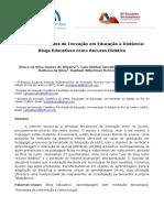 e-book gamificacao na educacao