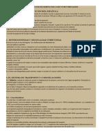 0sector Terciario Servicios-patatabrava