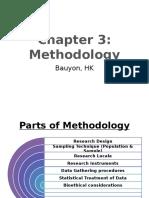 Chapter 3 - Methodology.pptx
