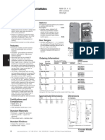 documents similar to fusible mack  -electrical wiring diagrams pdf