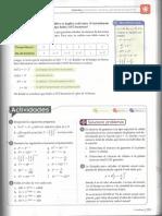 Funciones Exponencial y Logaritmica0018