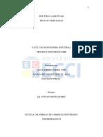 Industria Alimentaria Frutas y Hortalizas 3bm 40131