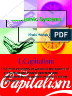13212391-Economic-Systems-Ppt-Edited-1230754058473809-1