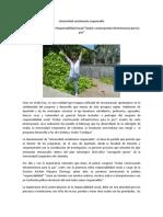 Responsabilidad social.pdf