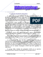 docslide.fr_rapport-de-stage-finale.pdf