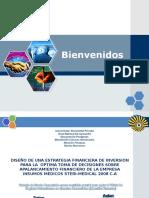 Presentación Tesis GARMARY ABRIL 2014.ppt
