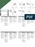 DEH-P7500MP Installation Manual en FR de NL IT ESpdf