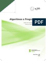 algoritmos_programacao
