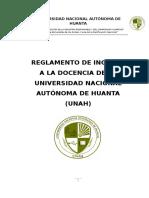 REGLAMENTO DE INGRESO A LA DOCENCIA.docx