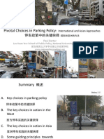Paul-Barter_Parking Policy China.pdf