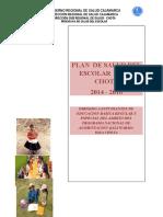 PLAN DE SALUD ESCOLAR 2013-2016-.docx