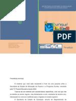 Biologiaenem.pdf