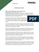 05-04-16 Regresa confianza de inversionistas a Sonora