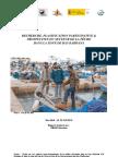 Rapport de l' Atelier d'Analyse Prospective Participative a Ras Alma