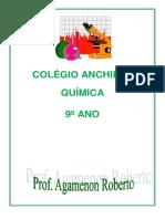 quimica-nono_ano.pdf