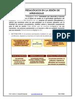 Teoria procesos pedagogicos.pdf