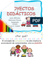 Proyectos Didácticos.pptx