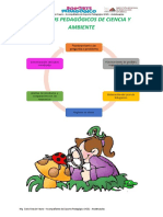 Procesos pedagógicos ciencia y amb.pdf