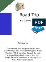 houser-roadtrip