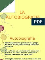 Autobiografia_Exposicion