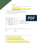 Tp 1 - 2 y 3 Contratos de Empresas