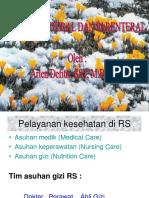 3.Nutrisi Enteral Parenteral-2.pdf
