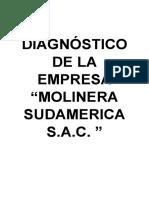 diagnostico-DE-LA-EMPRESA.docx