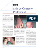 dermatosis(1)