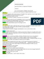 vIACRUSIS LIIIZZ.doc