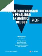 Postneoliberalismo_penalidad.pdf