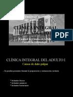Proteccion_Dentinopulpar.pptx