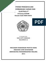 LP keseimbangan cairan dan elektrolit r. seruni.doc