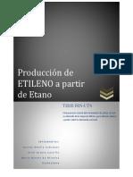 01 & 02 Proyecto Etileno.pdf