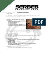 Cotización Cumpleaños 50P.pdf