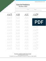 GPP-Vocales-unidas-5.pdf