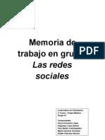 pantropia_memoria_0910_grupoa7