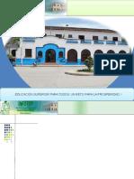 DIAPOSITIVAS-INSTITUCIONALES.pptx