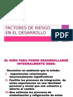Factores de riesgo en el desarrollo.pptx