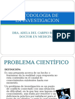 problema residencia 2016.ppt