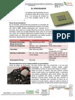 Practica 05 Ev 1.4 Procesador