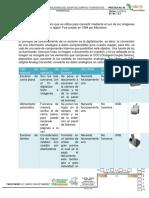 Practica 09 Ev 1.5.3 Escaner