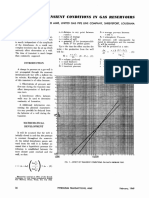 SPE-949036-G Effects of PTS in Gas